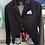 Thumbnail: Frak Damski Show Jacket - Size 44