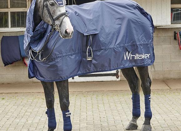 Whitaker Rothwell Roll-up Rain Sheet for Horses