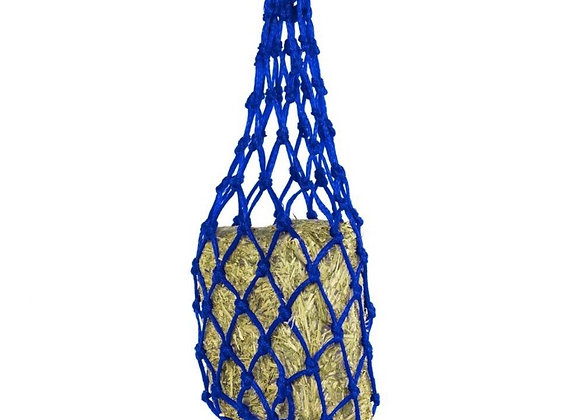 Equilibrium Munch Net