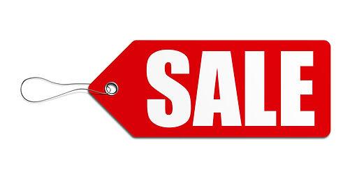 sale new.jpg