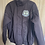 Thumbnail: Equi-Theme Water Proof Jacket (medium)