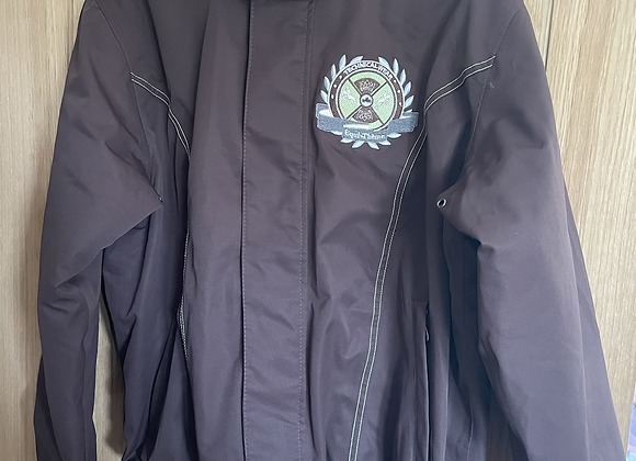 Equi-Theme Water Proof Jacket (medium)