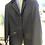 Thumbnail: Pikeur Show Jacket - Size 12