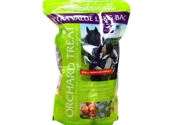 Orchard Treats 1.5kg