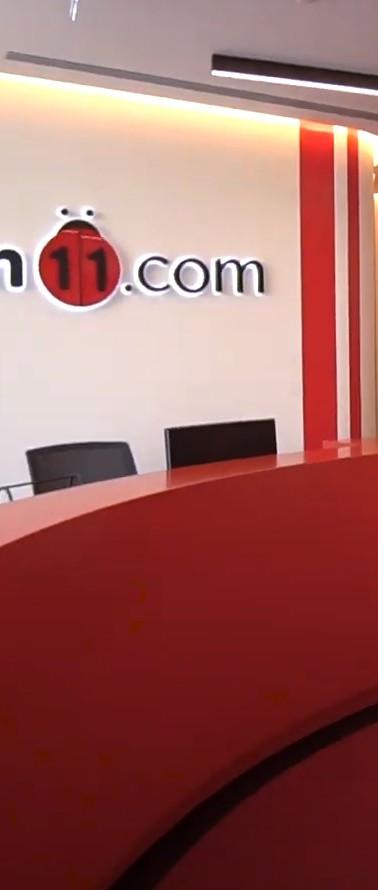 n11 Ofis