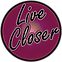 zz5 - Live_Closer_Icon.png