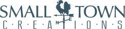 STL logo_blue-grey.png