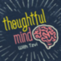 Thoughtful-mind-final.jpg