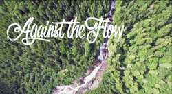 against_the_flow-01