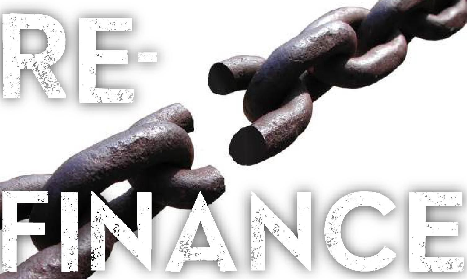 refinance-01