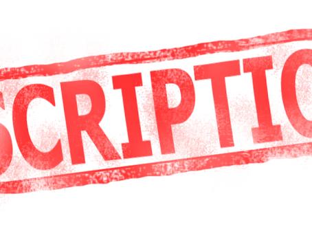 Inscriptions et ré-inscriptions