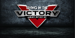 living_in_the_victory-01