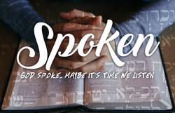 spoken_series-01