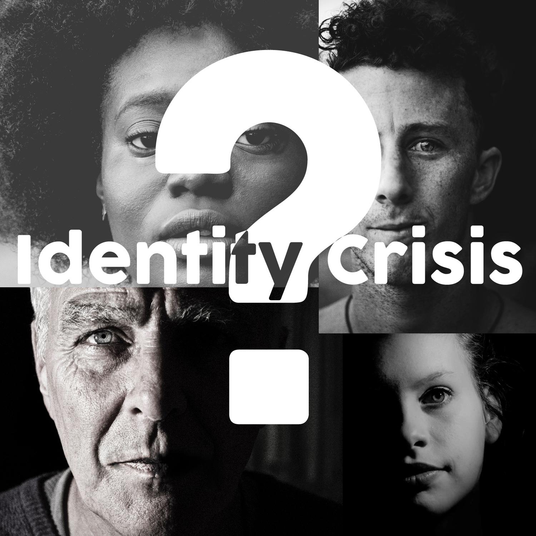 identity_crisis1-01