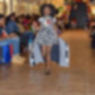 New Jersey Kids Fashion Week would like