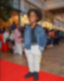 New Jersey Kids Fashion Week Designer _c