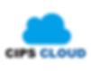 cips_cloud_blog.png