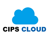 cips_cloud_blog.png