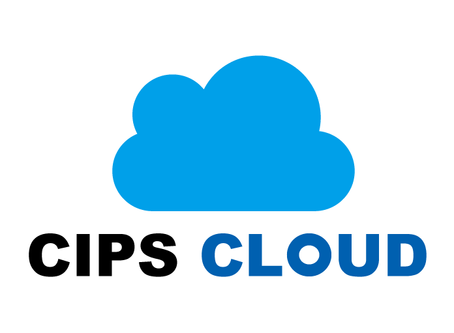 CiPS Ver20.4をリリースしました