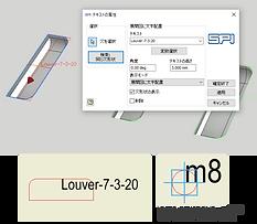 12_shape_string.png