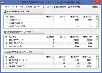 07_hyoka03.png
