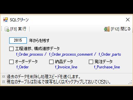 CiPS Ver19.3をリリースしました