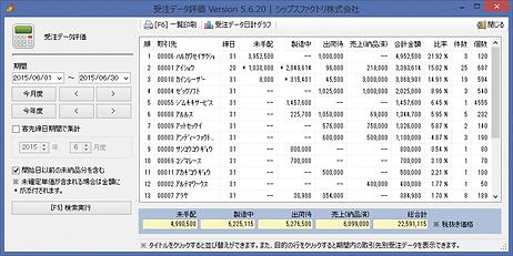 sales07.png