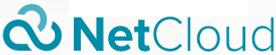 NetCloud_Logo.png