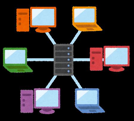 computer_server_based.png