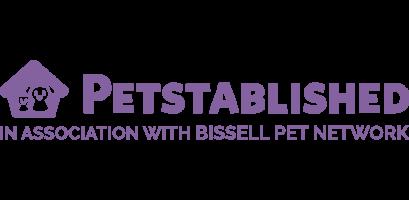 petstablished.png