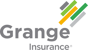 Grange-Insurance-Logo.png