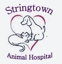 Stringtown Animal Hospital.jpg