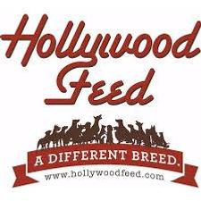 Hollywood Feed.jpg