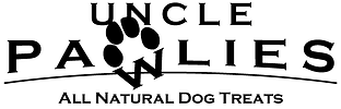 Uncle-Pawlies-Logo.png