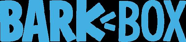 640px-BarkBox_logo.svg.png