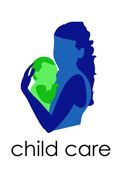 Childcare Deluxe Package
