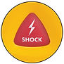 shock_button_1.1345462680.jpg