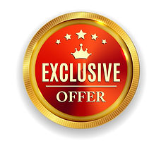 exclusive-offer-golden-medal-icon-seal-s
