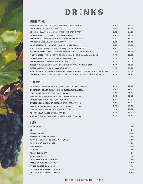 New wine list 2021-1.jpg