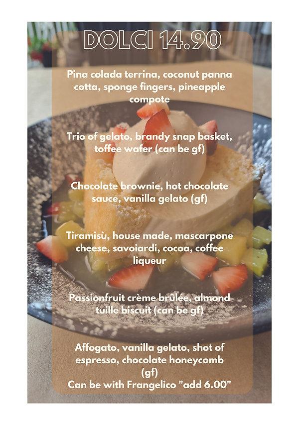 A5 dessert menu.jpg