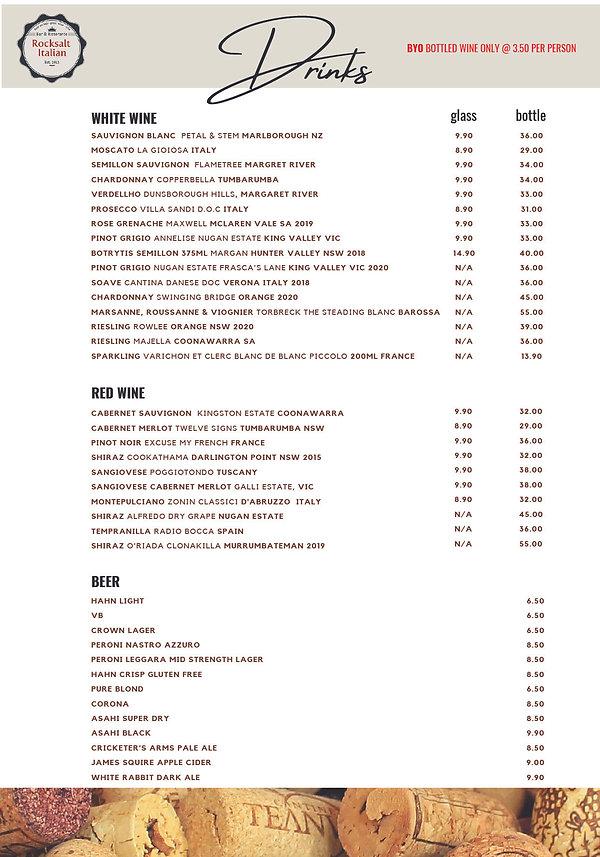 Drinks List-1.jpg