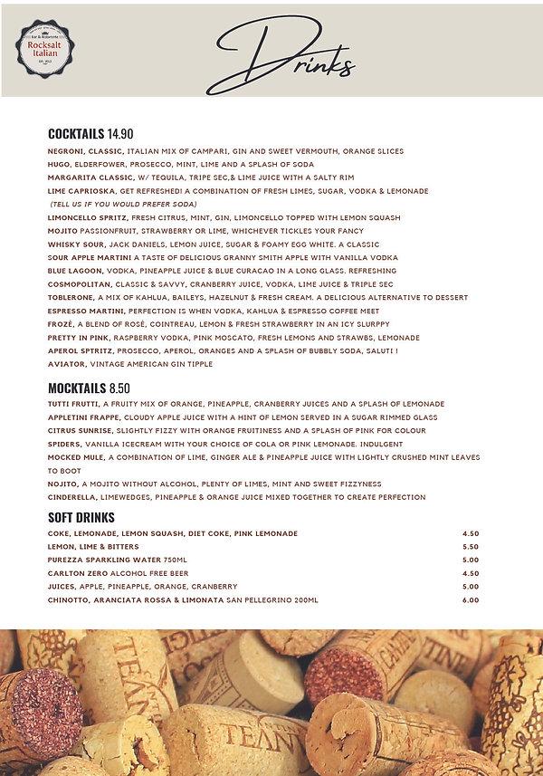 Drinks List-2.jpg