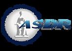LOGO ASDR 2013 MODIFICADA-01.png