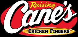 250px-Raising_Cane's_Chicken_Fingers_log