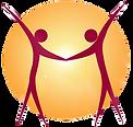 logo 2toMove_edited.png