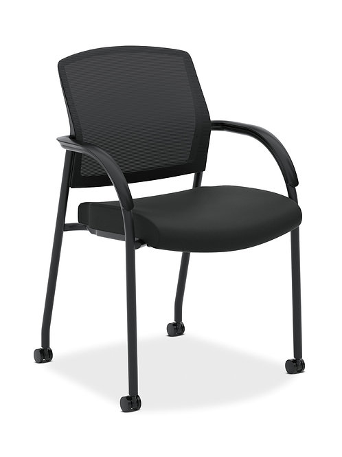 LOTA GUEST CHAIR
