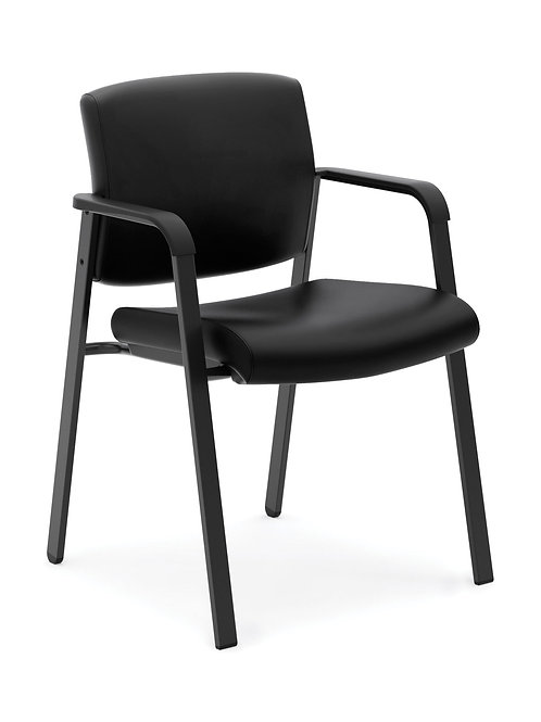 VALIDATE GUEST CHAIR
