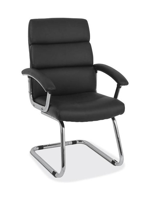 TRACTION GUEST CHAIR