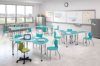 Furniture Design Education office furniture design | education