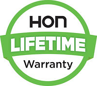 HON Lifetime warranty.jpg